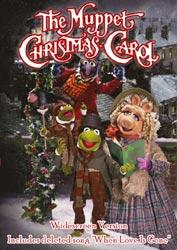 KermiClown's Muppet Video Trades